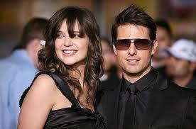 Том и Кейти