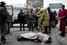 Бомба в Бургас