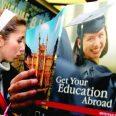 Българите масово отиват да учат на Запад
