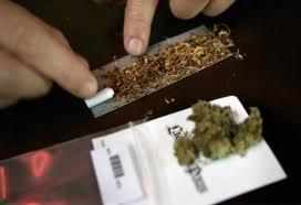 дрога