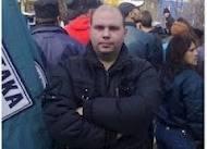 Станимир Тодоров