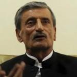 Гулам Ахмад Билур