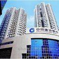 Китайска банка