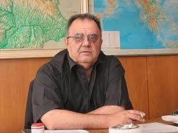 Божидар Димитров