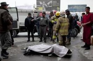 Атентатът в Бургас