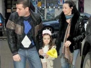 Иван, Ава и Вихра