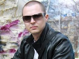 Йордан Йончев