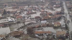 Село Бисер