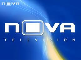 Нова ТВ