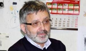 Емил Измирлиев