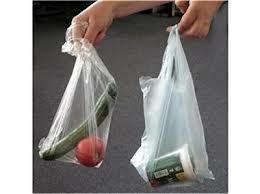 Найлонови торби