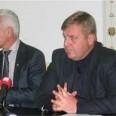 Сидеров и Каракачанов