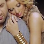 Таня Боева и Тони Стораро