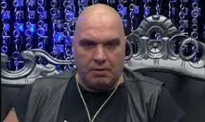 Димитър Ковачев