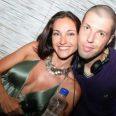 Алекс Раева и DJ Дончо