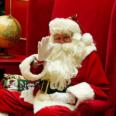Дядо Коледа ще спасява българите