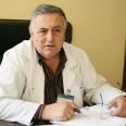 Димитър Раденовски