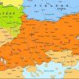 Македонци искат федерация с България