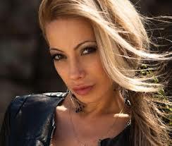 Силвия Бахати