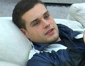 Лестър Левски