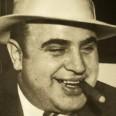 Ал Капоне
