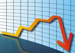 Българският бизнес умира