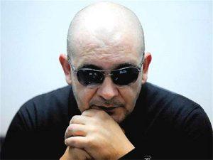 Георги Милчев дълго страда по Станислава