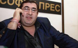 Митьо Пищова