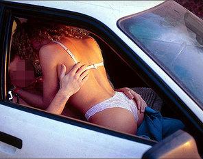 Кола секса