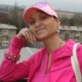 Софи Маринова няма да бяга в Лондон