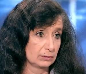 Даниала Сопот1