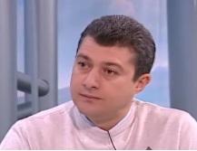 Филип Филипов