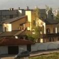 къщата на Мария и Гущеров