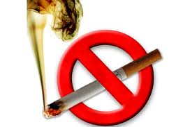 пушачите