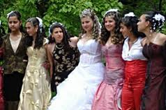 циганска сватба