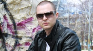 Йордан Йончев - Гъмзата