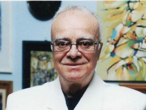 Юлиан Вучков