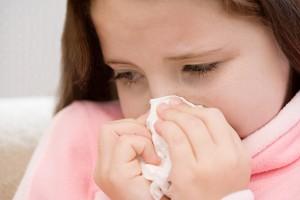 Червеното месо помага срещу грип