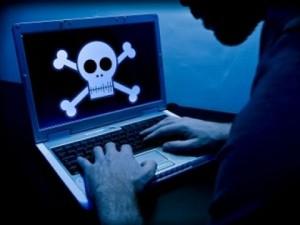 Не се оставяйте  хакерите да ви изнудват