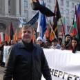 Красимир Каракачанов обвини управниците в корупция