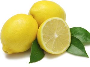 Лимоните са идеално средство за почистване на дома
