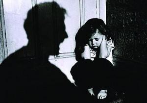Насилието над деца е потресаващо