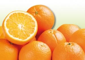 Опасни отрови бликат от любимите ни портокали
