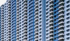 Срив на имотния пазар заради нов закон в Русия