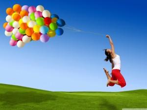 Хората завиждат за щастието на другите