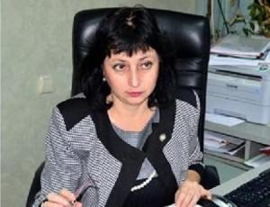 Следовател Станелия Караджова