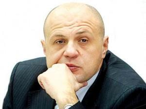 Томислав Дончев трябва да продължи политиката на Дянков