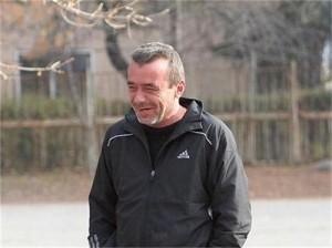 Тотомилионер Росен Русимов