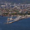 Варна е най - застрашена