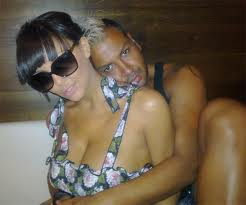 Азис и Николета3